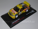 Seat Cordoba WRC - Rally New Zealand 1999/ T. Gardemeister