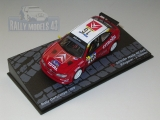 Citroen Xsara Kit Car - Rally Ctalunya 1999/ P. Bugalski