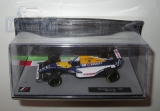 Williams FW15C - 1993/ A.Prost