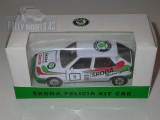 Škoda Felicia Kit car (Kaden 1:43)