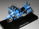 1/24 BMW R 850 RT Polizia IT 2003