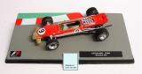"Decals ""Gold Leaf"" - Lotus 49B - 1968/ Graham Hill"