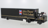 VOLVO F 88 (John Team Lotus)