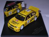 Seat Cordoba WRC Hunsruck Rally 1999/ Baumschlager